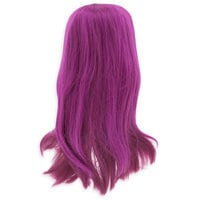 Mal Wig for Girls - Descendants 2