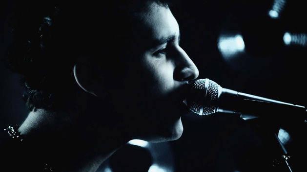 Tonight - Rock Bones - Peter Punk