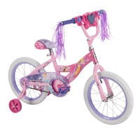 Disney Princess Bike by Huffy -- 16'' Wheels