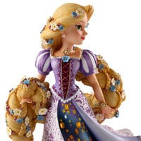 Rapunzel Couture de Force Figurine