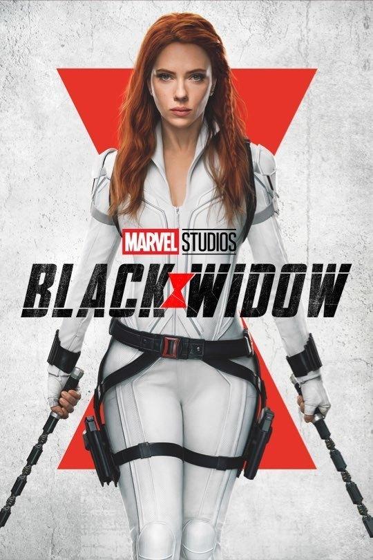 CB01 Nuovo – black widow 2021 film streaming ita CINEMA