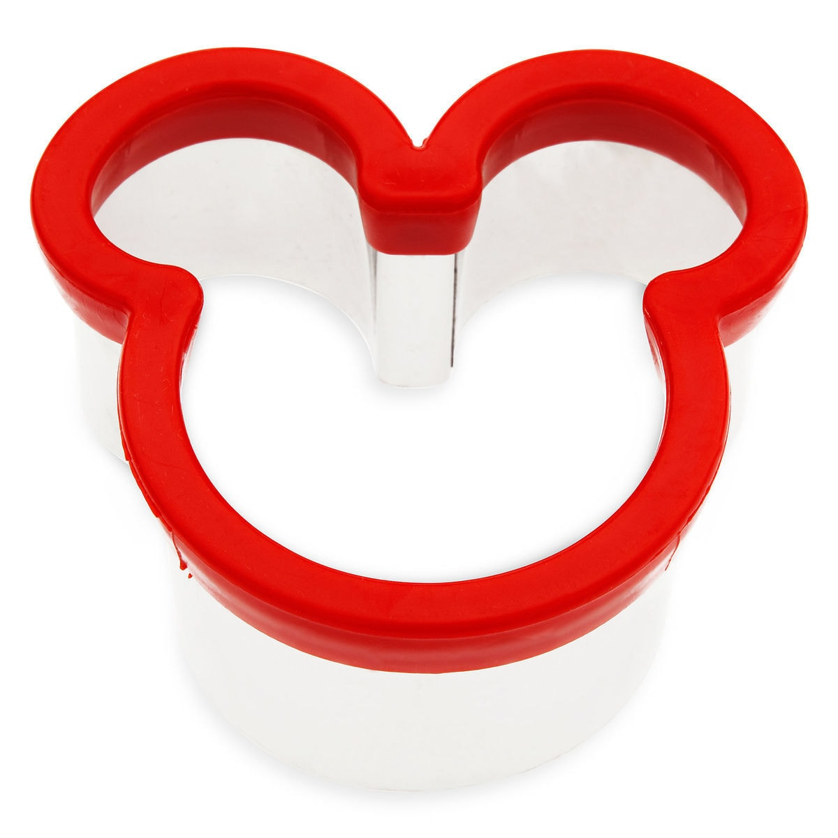 Mickey Mouse Icon Sandwich Cutter Shopdisney