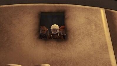 Star Wars: Die Abenteuer der Freemaker - Das Rennen von Tatooine