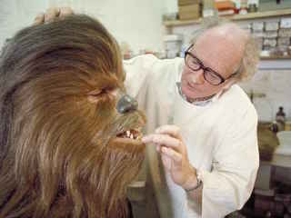 Much to Learn You Still Have: 8 Things You Might Not Know About Wookiees