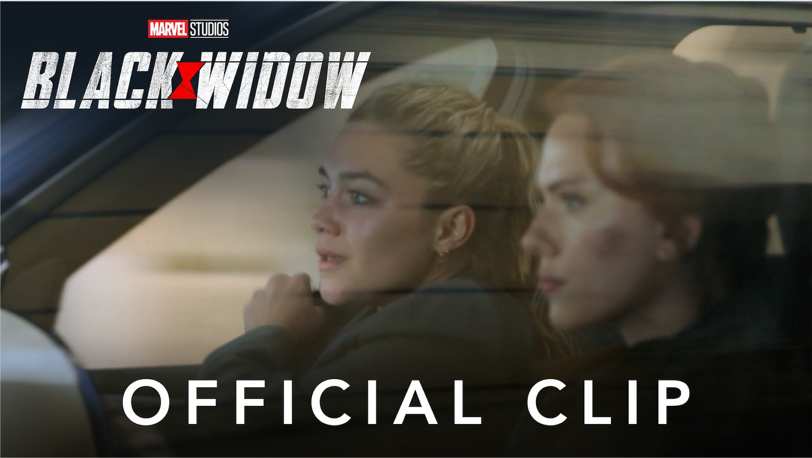 """You got a plan?"" Film Clip 