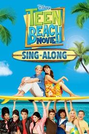 Teen Beach Movie (Sing-Along Version)