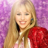 See more from Hannah Montana
