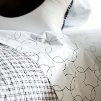 Image of Mickey Mouse Dash Sheet Set by Ethan Allen # 4