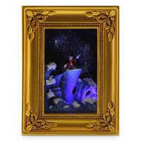 Image of Fantasia ''Magic in the Stars'' Gallery of Light by Olszewski # 1