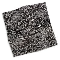 Be Our Guest Cloth Napkin