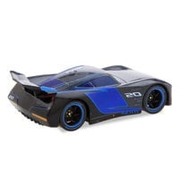 Image of Jackson Storm Die Cast Car - Cars 3 # 2