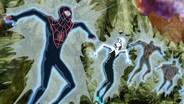 Return to the Spider-Verse – Part 4