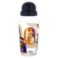 Star Wars Cantina Juice Shaker by Shag