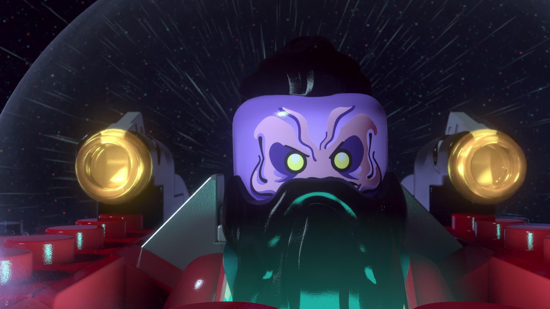 Part 1: The Build Stone