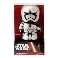 Image of Captain Phasma Wind-Up Toy - 4'' - Star Wars # 2