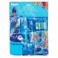 Finding Dory Favor Pack