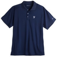 Disney's Grand Floridian Resort Polo Shirt for Men by NikeGolf