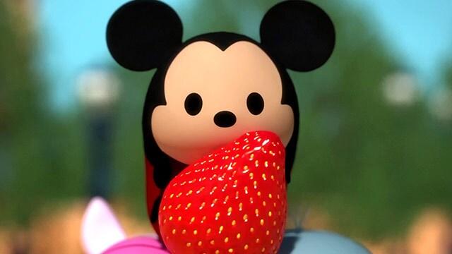 Cake Decoration Disney Channel Disney Video