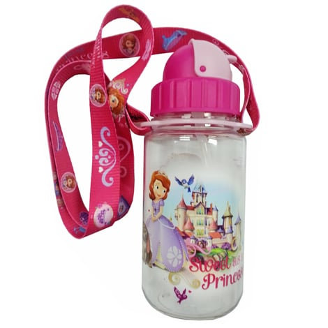 Sofia 350ml Water Bottle