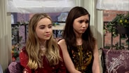 Girl Meets High School Part Two