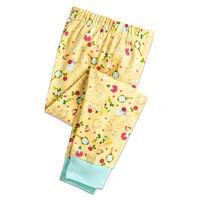 Belle Floral PJ PALS for Girls
