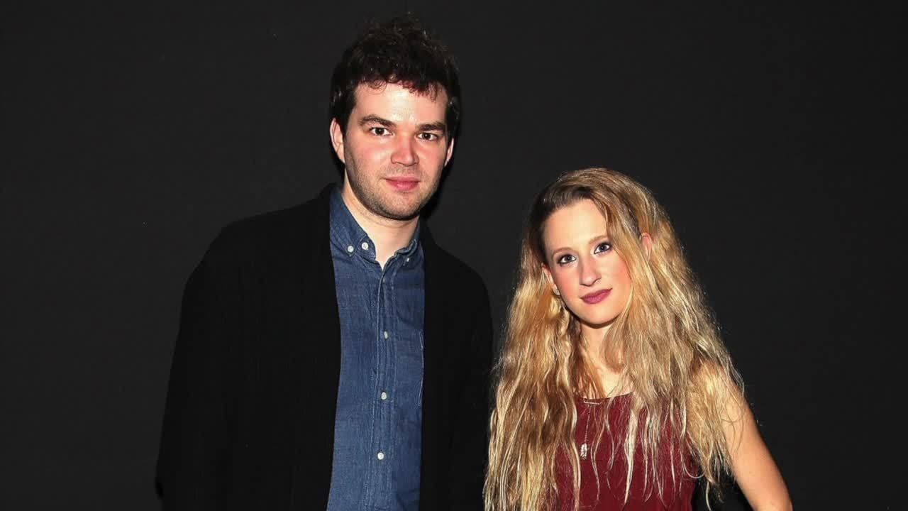 "Marian Hill ""Down"" – Radio Disney Music Mailbag"