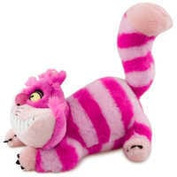 Image of Cheshire Cat Plush - Alice in Wonderland - Medium - 20'' # 4