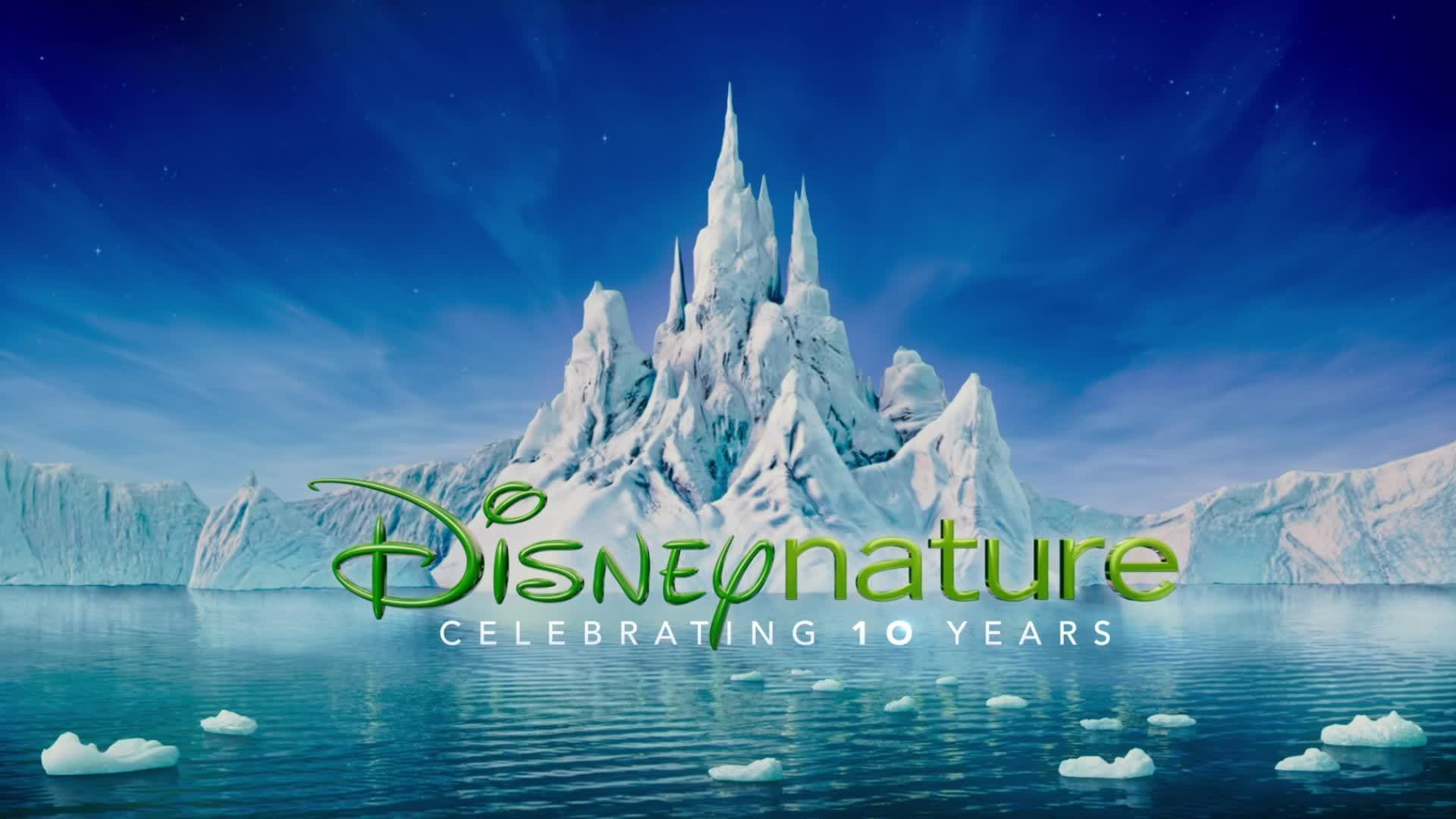 Celebrating 10 Years of Disneynature