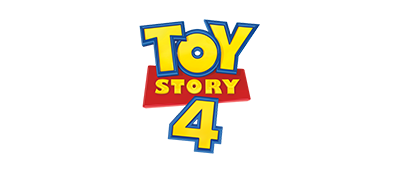 Toy Story 4 Hero Home Ents 1
