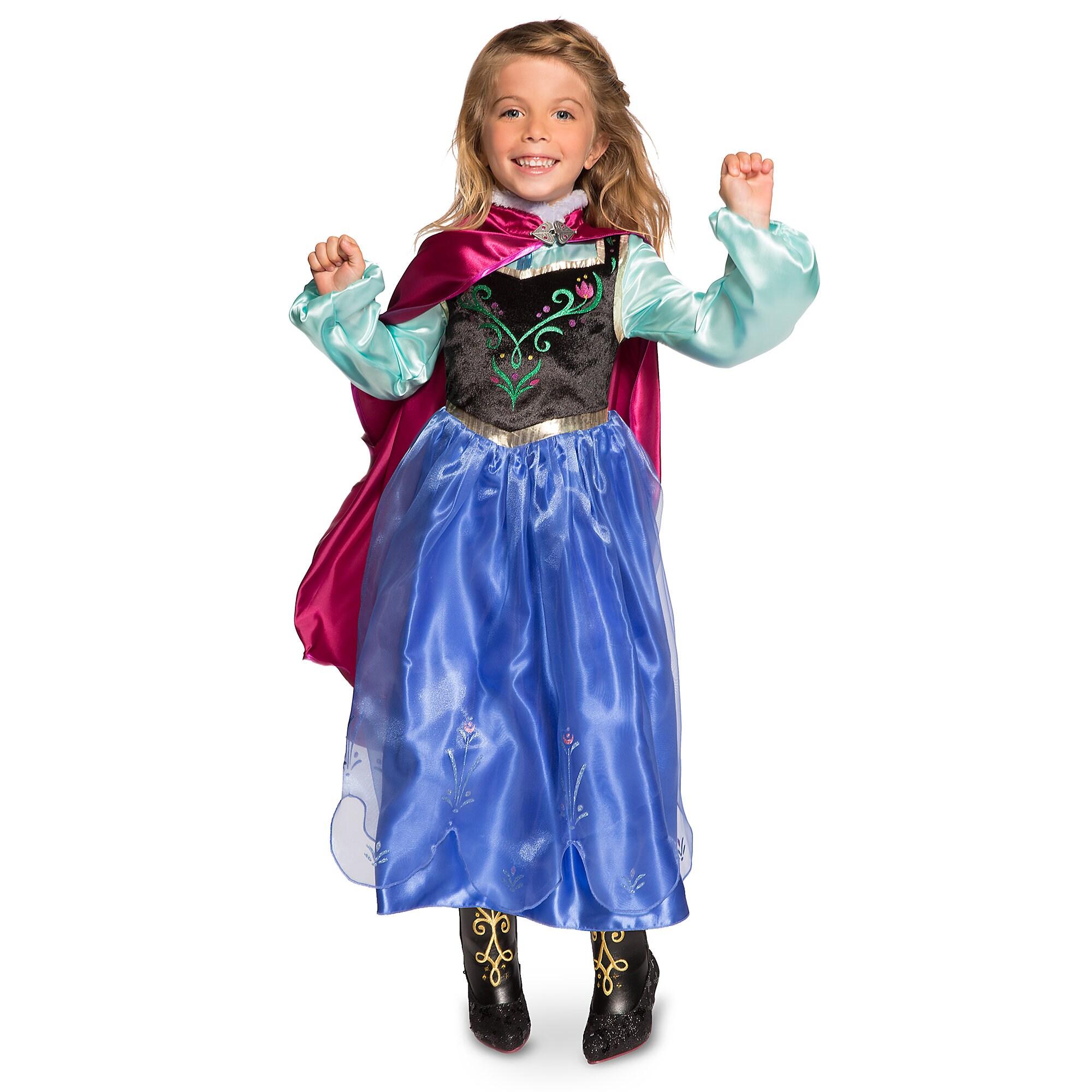 disney cars costume for toddler. anna costume for kids shopdisney . disney cars costume for toddler .  sc 1 st  Template & disney cars costume for toddler - Akba.katadhin.co