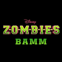 ZOMBIES - BAMM