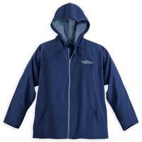 Disney Vacation Club Windbreaker Jacket for Men