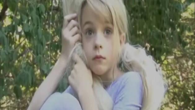 Princess Laura