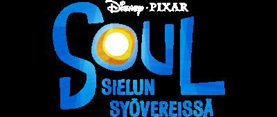 Soul Hero Streaming