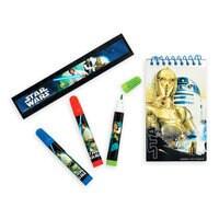 Star Wars Stationery Sets