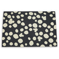 Mickey Mouse Hiya Rug by Ethan Allen - 6ft x 9ft