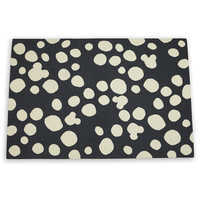 Image of Mickey Mouse Hiya Rug by Ethan Allen - 6ft x 9ft # 1
