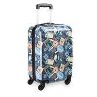 샵디즈니 Disney Cruise Line Rolling Luggage - 20