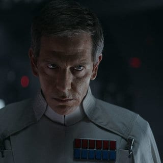 Poll: Who is Your Favorite Imperial Officer?