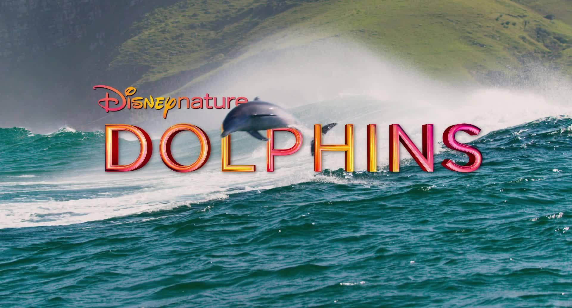Disneynature | Official Website