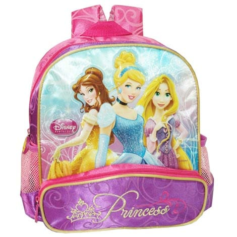 Disney Princess small bag
