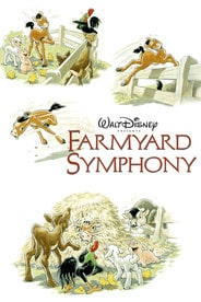 Farmyard Symphony