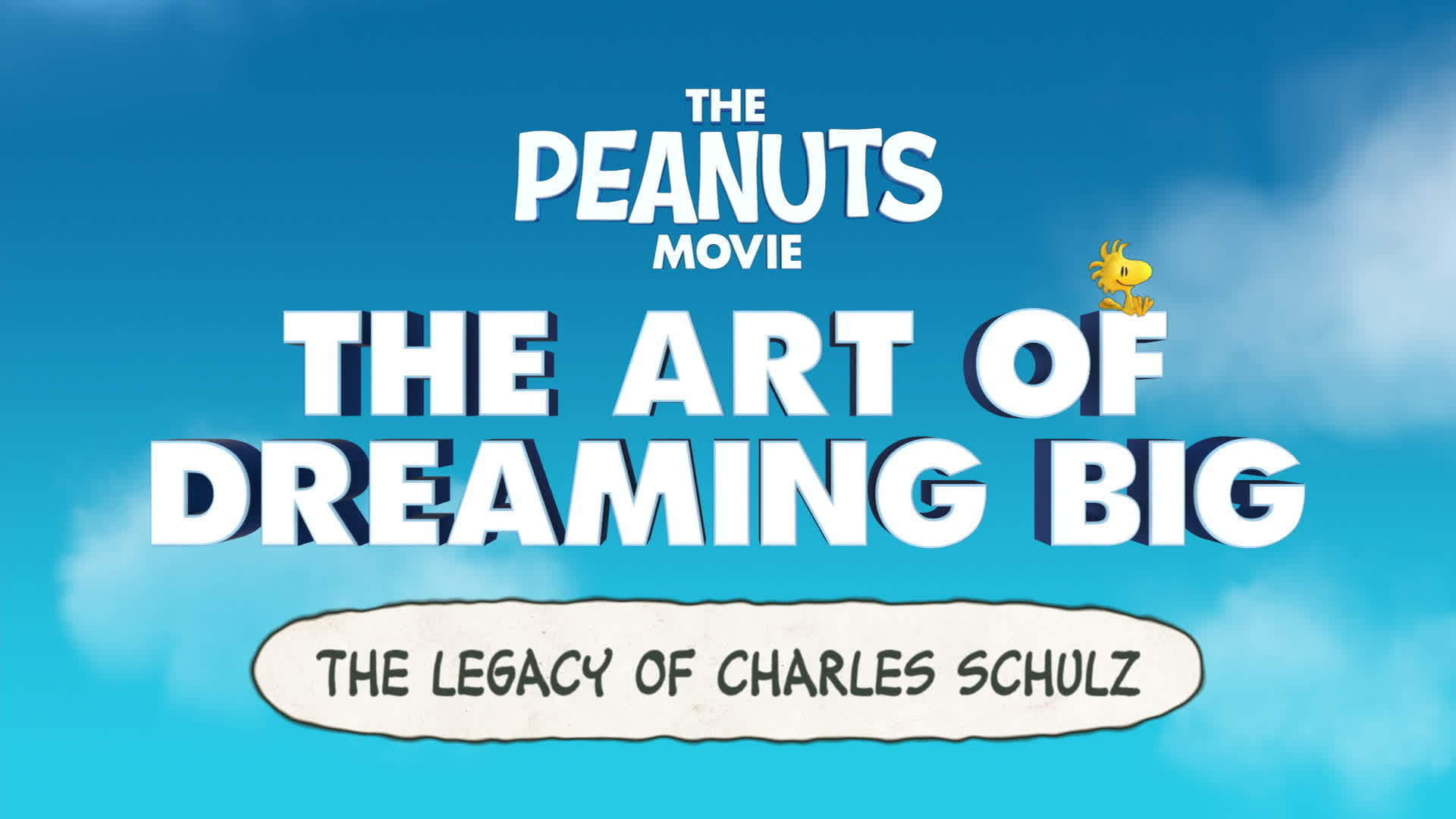The Legacy of Charles Schulz