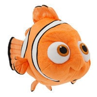 Image of Nemo Plush - Finding Dory - Medium - 15'' # 1