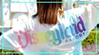 Cotton Candy Spirit Jerseys Are Coming to Disney Parks | News by Disney Style
