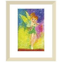 Image of ''Tinker Bell'' Giclée by Randy Noble # 5