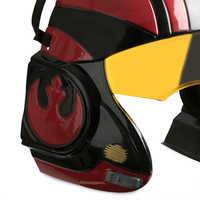 Image of Poe Dameron Costume for Kids - Star Wars # 10