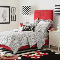 Image of Ethan Allen Sweet Spot Room # 1