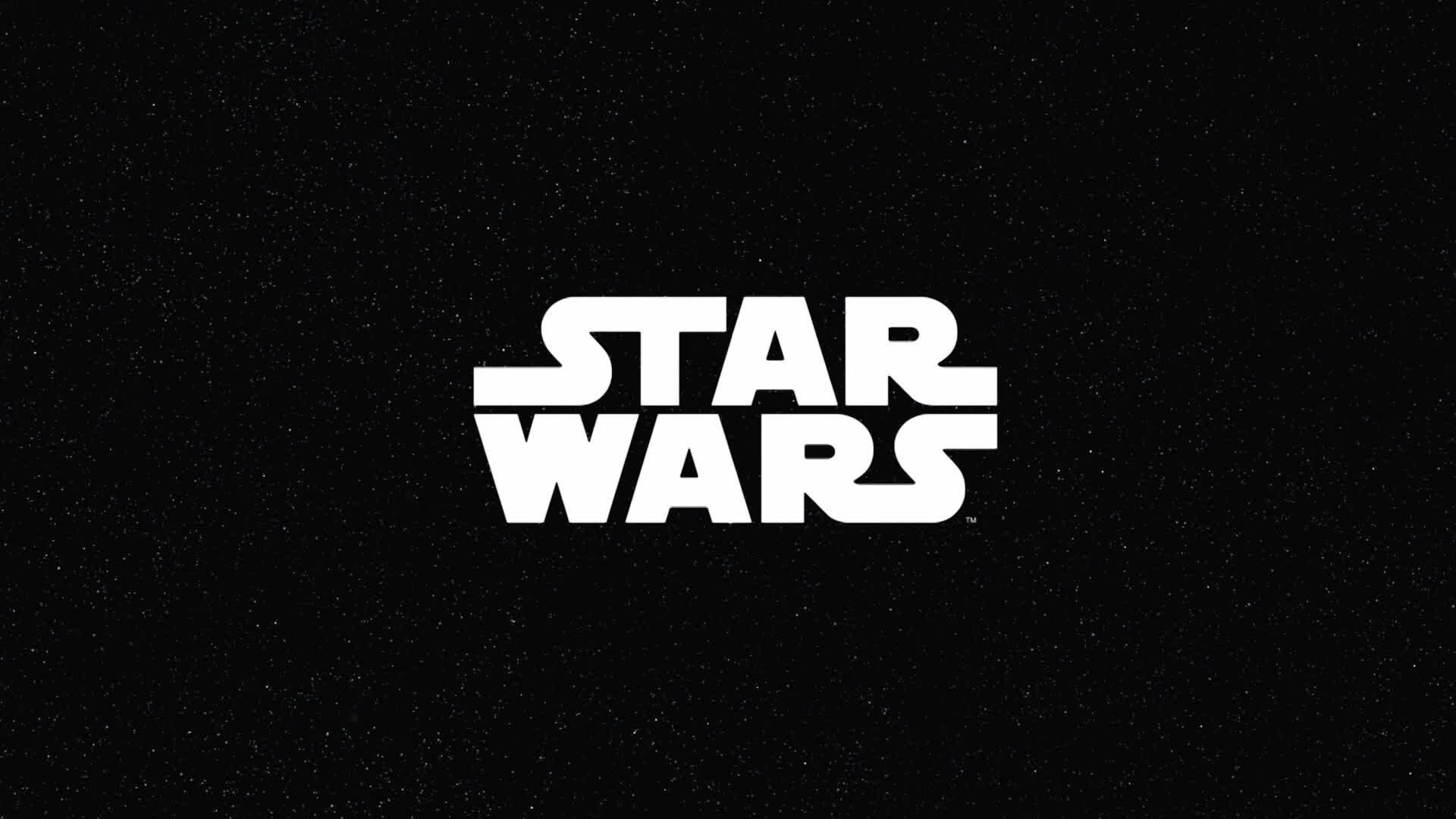 Star Wars: Die Abenteuer der Freemaker - Zanders Spritztour