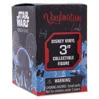 Vinylmation Rogue One: A Star Wars Story Series Figure - 3''